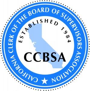 CCBSA Logo